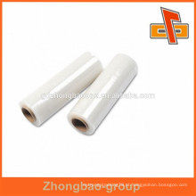 Alta qualidade e Heathy filme de PVC stretch para alimentos wrap guangzhou preço de fábrica