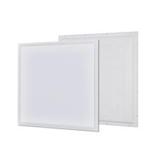 Painel de luz LED para interior de longa duração