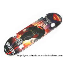 Skate das crianças com as melhores vendas (YV-3108)