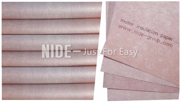 NHN-6650-insulation-paper-motor-material-91