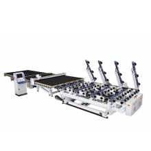 Supply stained glass cutting machine