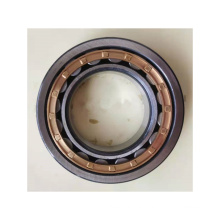 Manufacture and wholesale NU220 reducer high-speed cylindrical roller bearings