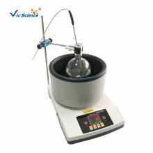 Magnetic Heating Baths Intelligent