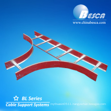 Cable Tray Ladder Riser Internal Outer Manufacture