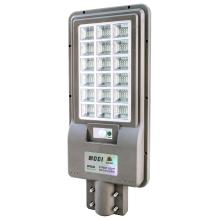 LED Solar Straßenlaterne 200w im Freien