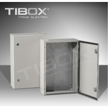 2015 Tibox Dernier coffret imperméable à st en acier inoxydable IP66