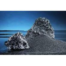 Powder Boron Carbide Price for Nano B4c Materials
