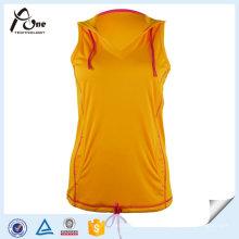 Vêtements de sport pour femme