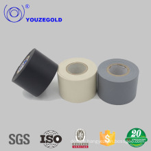 automotive masking tape of CE and ISO9001 standard