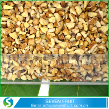 2016 Hot Sale Pieces Walnut Kernel Broken Wholesale