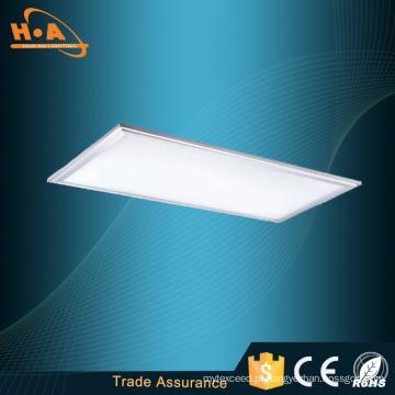 Iluminação de teto LED com iluminação LED de 60W