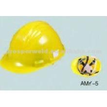Schutzhelm AMY-5