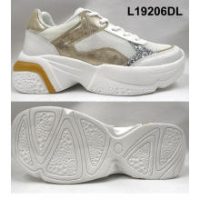 new women shoes flat sports travel shoes