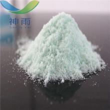 Eisen- sulfat mit Industrie- und Lebensmittelqualität