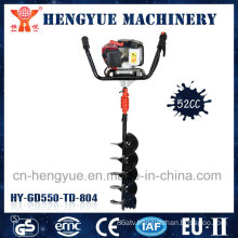 Professional Digging Machine with High Quality in Hot Sale