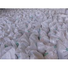 Free Sample Chemicals Fertilizer Mono Potassium Phosphate (0-52-34)