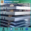 Мат. Номер X17crni16-2 1.4057 Дин нержавеющей стали AISI 431 Промышленный стальной плиты