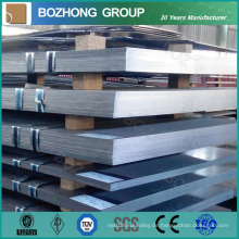 Matte. Nr. 1.4138 DIN X120crmo29-2 Stahlplatte