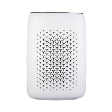 Purificador de aire PM2.5 Killer Best Buy con Wifi