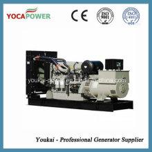 8kw/10kVA Diesel Generator Powered by Perkins Diesel Engine (403D-11G)