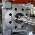 Нинбо Fuhong 150ton индикация 150т 1500kn хорошего качества высокий effienct промышленных впрыски и инжекционного метода литья машина