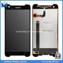 Brand New LCD for HTC One X9 LCD with Touch Screen Assembly
