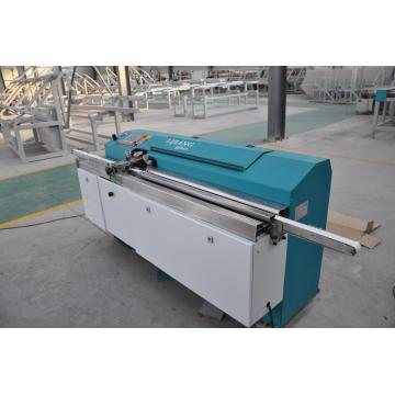 Aluminium profile bending machine Spacer bending machine