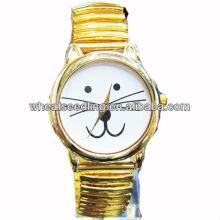 2013 chat design montres chaud montres JW-10