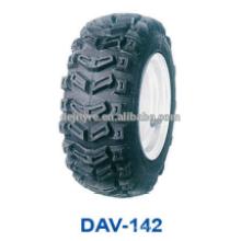 Оптовая скидка Цена Дешевые ATV шин 13 * 4.10-6