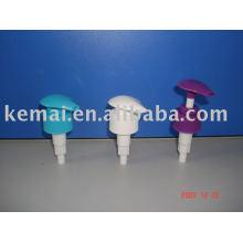 Pompe à lotion 28-410