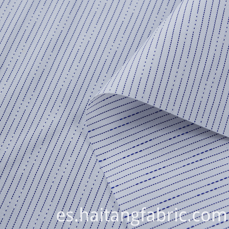 Cotton Fabric Strip
