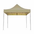 Tente de camping escamotable Tentes de camping Tentes pliantes en acier