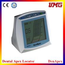 Dental Dndo Motor Apex Locator, Dental Equipment-Denapex