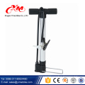 China best quality and price bicycle pump air/fashion mini air pump for cycle/Yimei cycle pump online sale