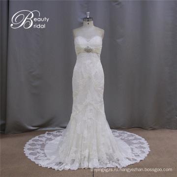 Горячие Продажа Милая свадебное платье шаблон