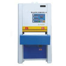 Bsgr-P400 Machine de séchage à bois automatique à bois