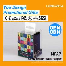 Горячая рождественская лента для подарка, популярные дешевые навальные подарки для подарков
