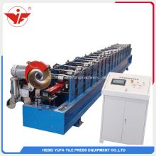 Down+Pipe+Roll+Forming+Machine