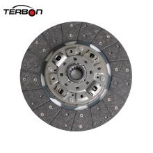 Truck Clutch Disc For Isuzu 8973771490