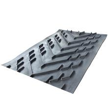 180 heat resistant conveyor belt