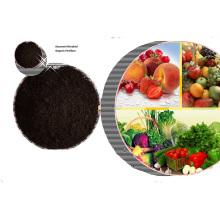 High Purity Organic manure/ Seaweed Extract Powder