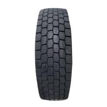 AUFINE 315/80R22.5 Thailand-Made Europe Winter Truck Tyre