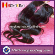 Credible Supplier Cheap Virgin Cambodian Hair Lace Closure