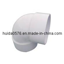 PVC Elbow 90 Deg-110mm