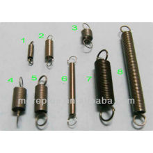Small Tension Springs