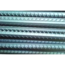 High Quality Iron Bar for Building Construction Factory