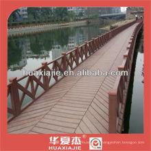 Revêtement composite Coextrusion en PVC