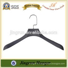 Clothes Suit Hanger of Plastic
