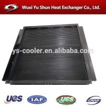 Hersteller von hydraulischen Hydraulik-Wärmetauscher