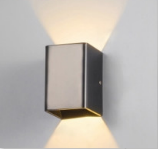 L.E.D. Surface Mounted Ceiling Lights
